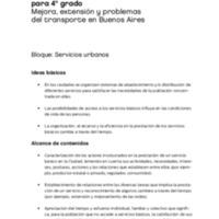 Extension_linea D.pdf