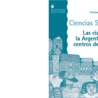 Ciudades_plurianual_docente.pdf
