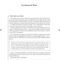 fuentes_Rimo.pdf