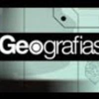 Las agriculturas regionales. Serie Geografias