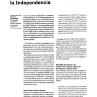 Cuatro lenguas para la Independencia (1).pdf