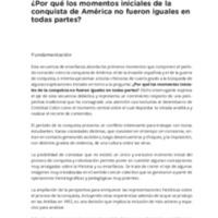 Sociedades_indigenas.pdf