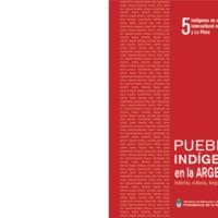 5 indigenas en conurbano.pdf