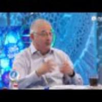 Científicos Industria Argentina - Litio en Argentina - 09-05-15