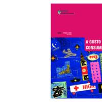 CS_Al_gusto_del_consumidor.pdf