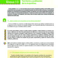 CS3 U13.pdf