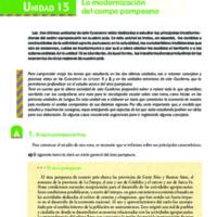CS3 U15.pdf
