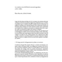 Formacion estado nacional.pdf