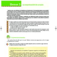 03 Unidad 3 - Sociales.pdf