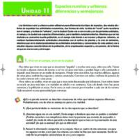 11 Unidad 11- Sociales.pdf