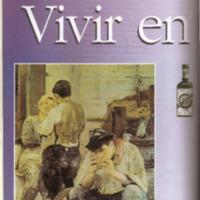 tiempos inmigracion diario familiar.pdf
