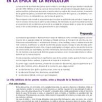 propuestas egb2-3.pdf