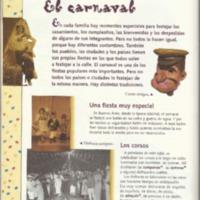 Carnaval libros del caracol.pdf