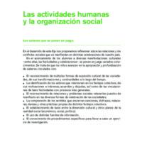 cuadernos 5 - festividades.pdf
