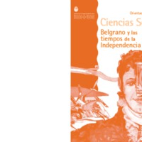 Belgranos_plurianual_docente.pdf