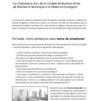 Costanera_sur.pdf