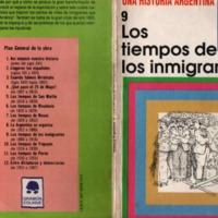 Tiempo de inmigrantes.pdf