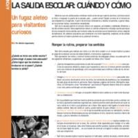 salida escolar.pdf