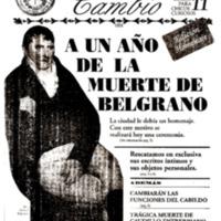 Diario belgrano.pdf