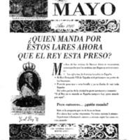 dias de mayo.pdf