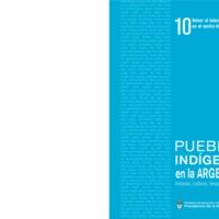 10 Rankülches.pdf