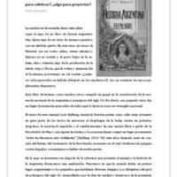 Nacion.pdf