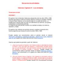 Actividades_Cap.4_Valencia.pdf