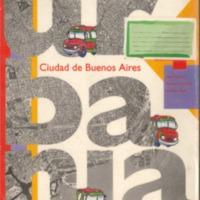 Urbania 4-comprimido (1).pdf
