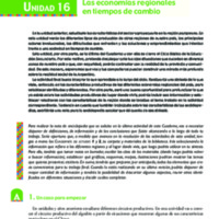 CS3 U16.pdf