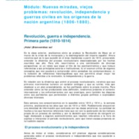 NM_Clase04.pdf