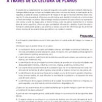 propuestas egb2-7.pdf