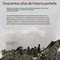 Residuosurbanos.pdf