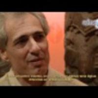 Gustavo Paz (historiador). Especial 12 de Octubre.