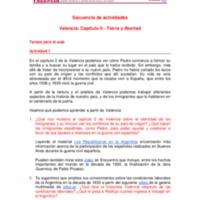 Actividades_Cap.2_Valencia.pdf