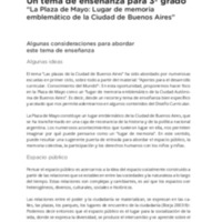 3ro Plaza de mayo.pdf