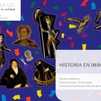 SD_HistoriaEnImagenes_PrimerGrado.pdf