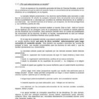 Potosi_SXVII.pdf