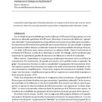 Aisemberg historia oral.pdf