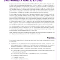 propuestas egb2-1.pdf