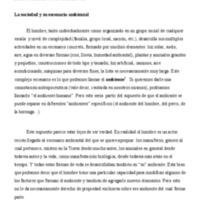 Reboratti_cap I.pdf