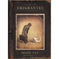 Emigrantes: Allí donde van nuestros padres