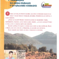 areas rurales hoy.pdf