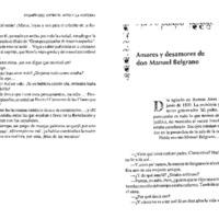 Amores y desamores de don Manuel Belgrano.pdf