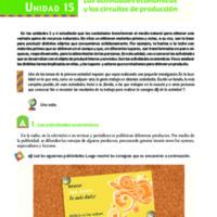 15 Unidad 15- Sociales.pdf