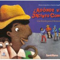 Adónde va Jacinto Congo.pdf