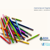Memorias en Fragmentos.pdf