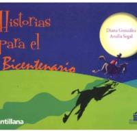 Historias para el bicentenario Rev de mayo.pdf