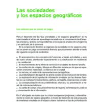 cuadernos 4 - ciudad y uso del suelo.pdf