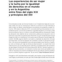 7mo.pdf