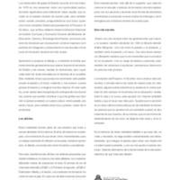 el golpe en las aulas.pdf